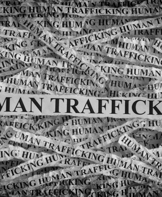 Indonesia Wary of Human Trafficking